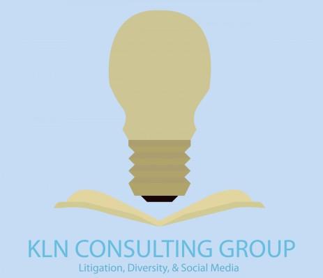 cropped-klnconsulting-logo1.jpg