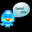 twitter2_512